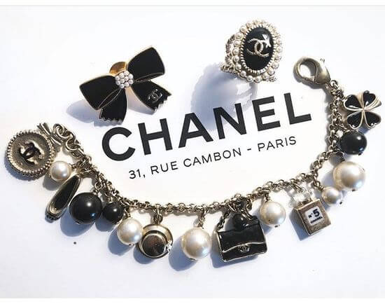 chanel-wallet-price