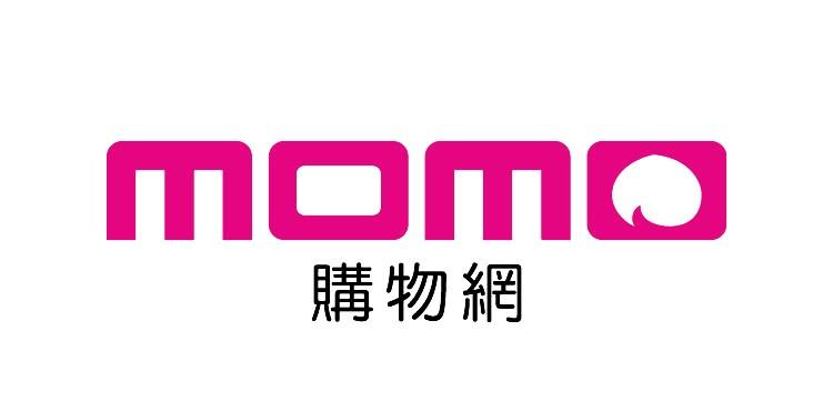 MOMO購物網插圖