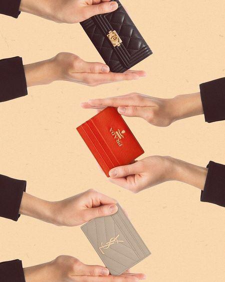 卡夾品牌挑選