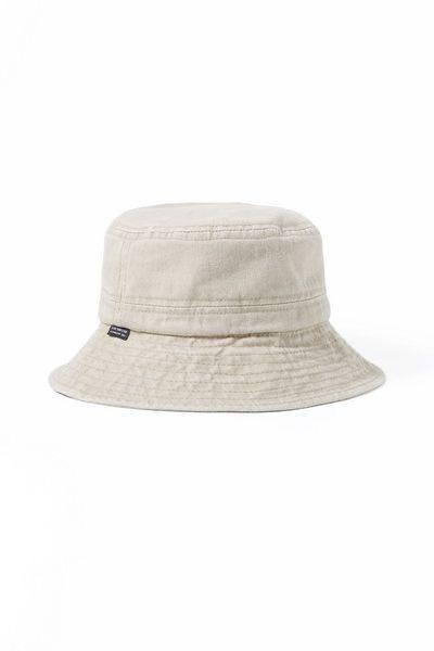 Casual 仿舊紮染 漁夫帽