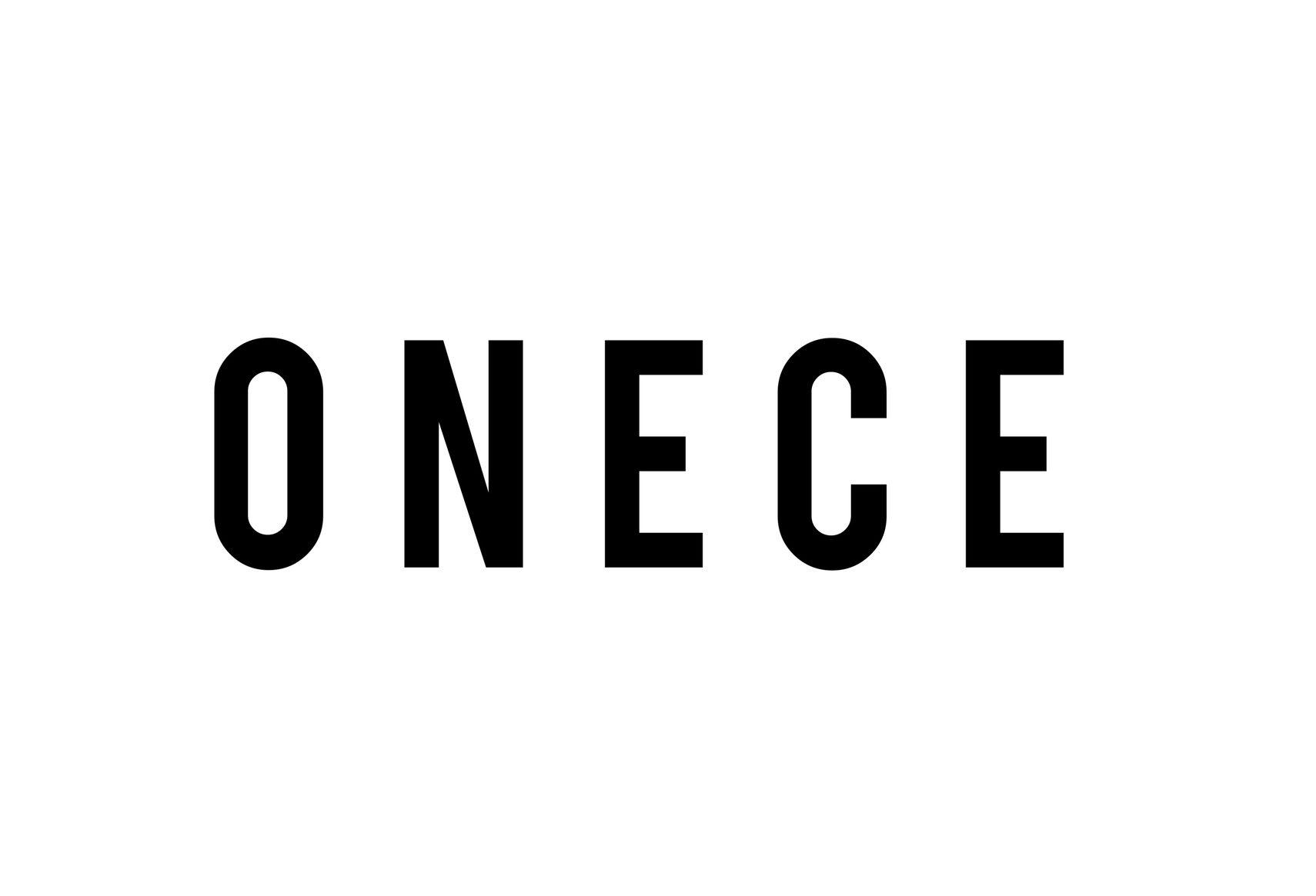 onece網站