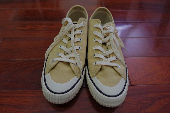 LIFE8鞋子評價