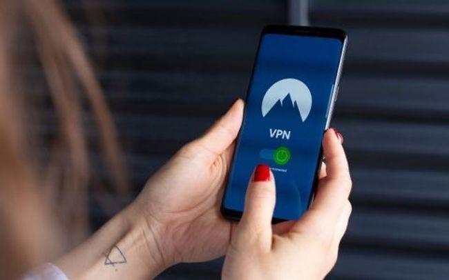 VPN WIFI