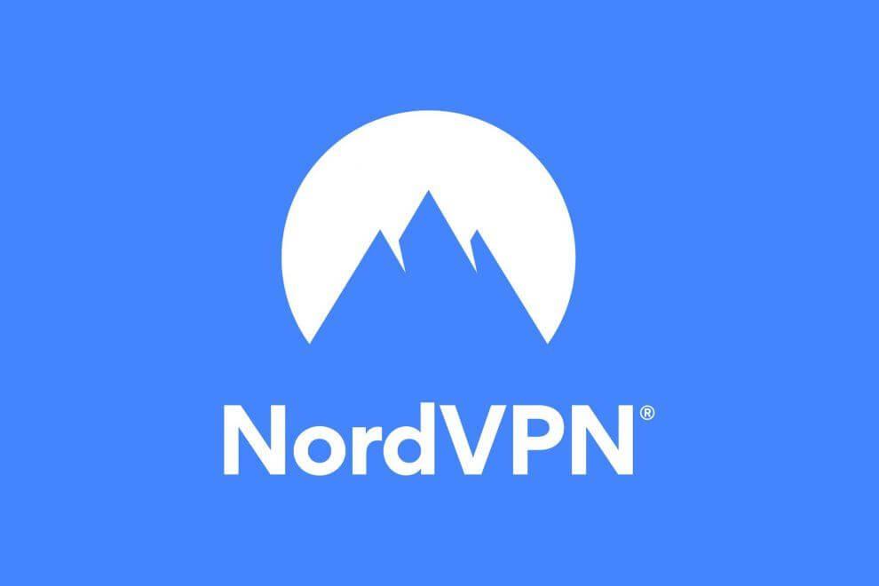 nordvpn推薦