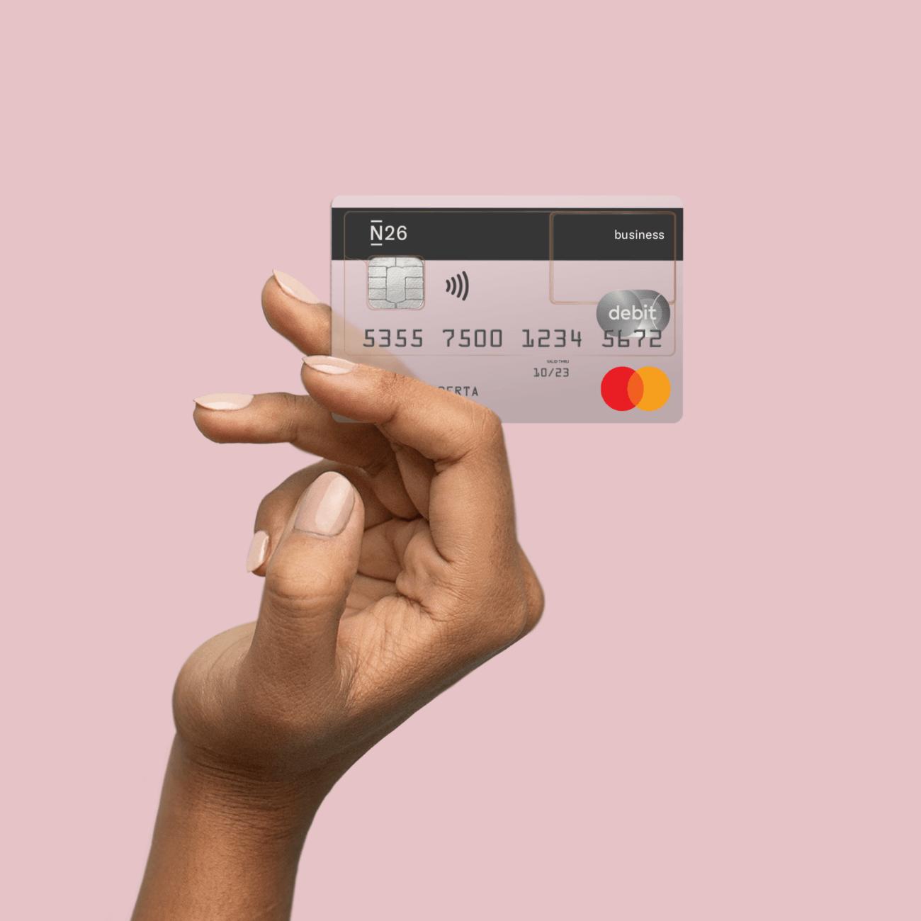 網購信用卡