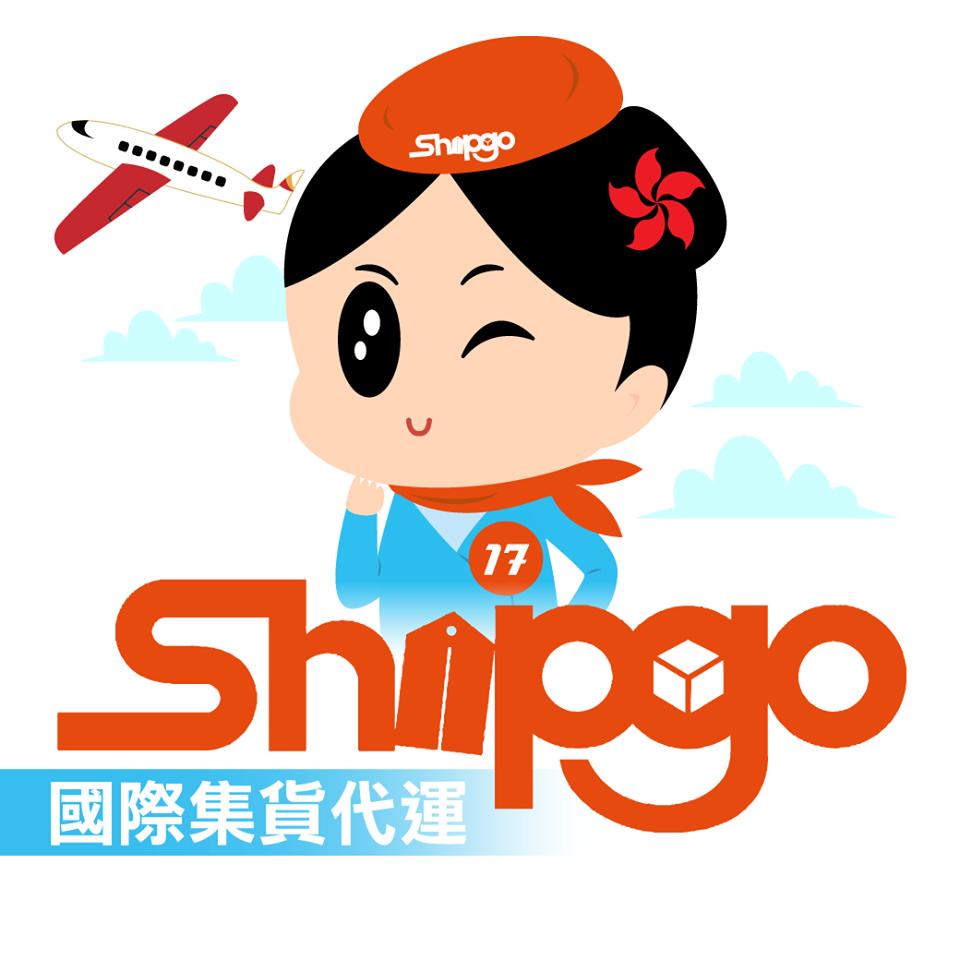 Shipgo代運公司