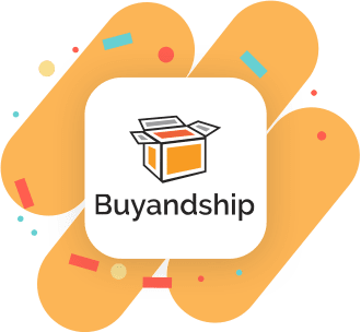 Buyandship推薦