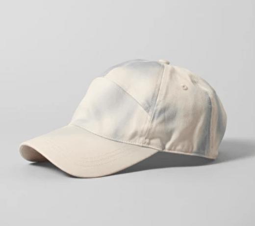 Santa Cruz 鴨舌帽