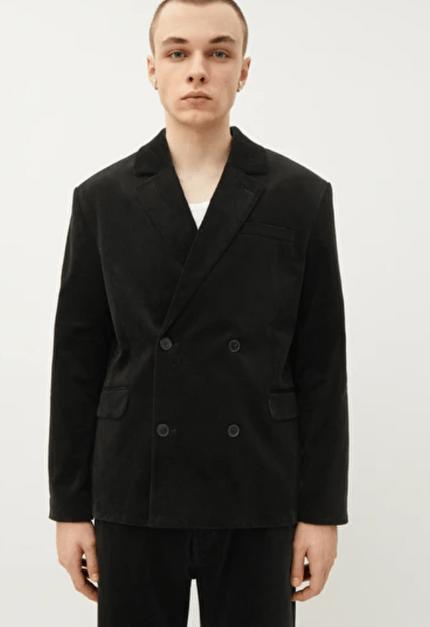 男西裝外套推薦