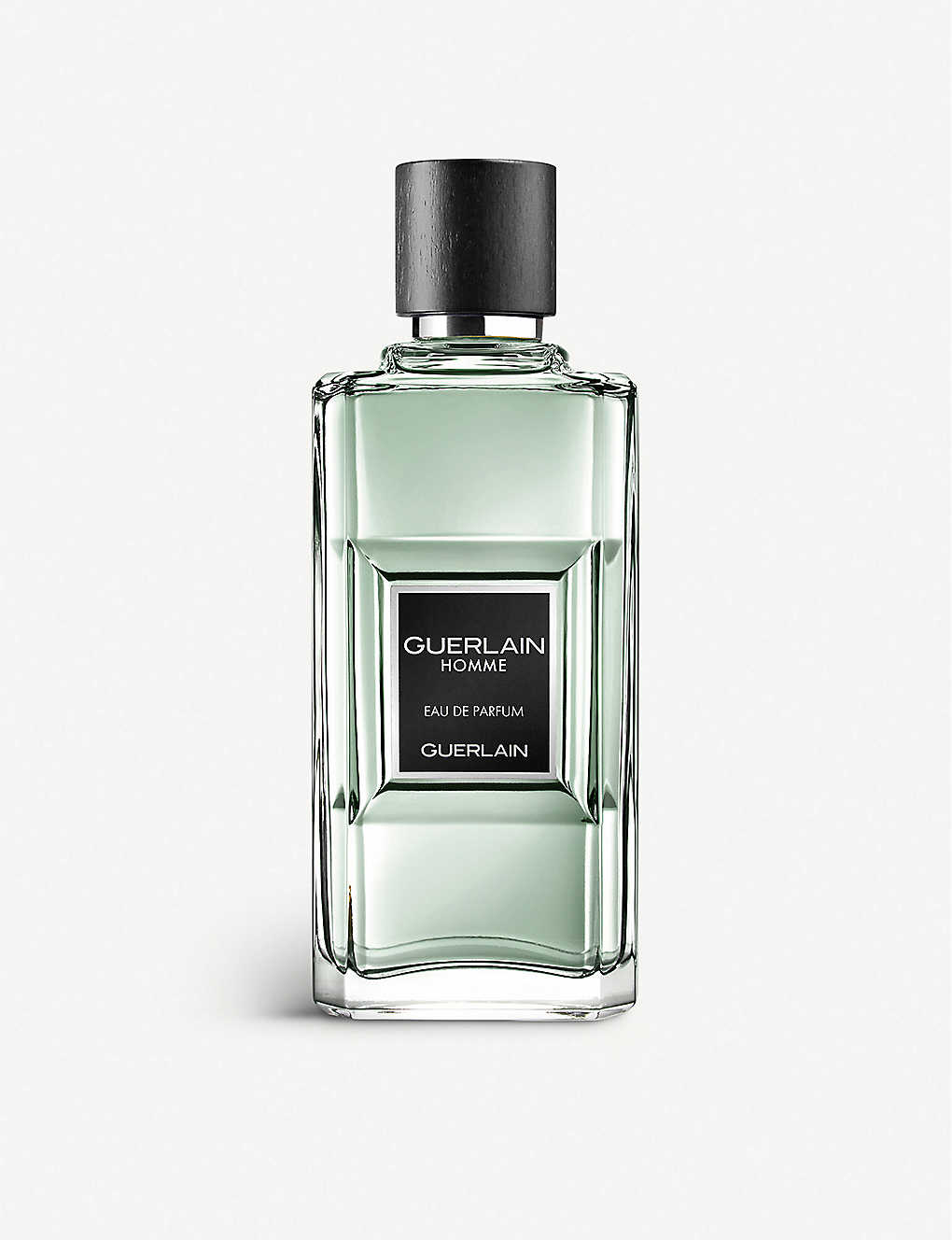 Guerlain 男士香水