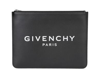 Givenchy手拿包