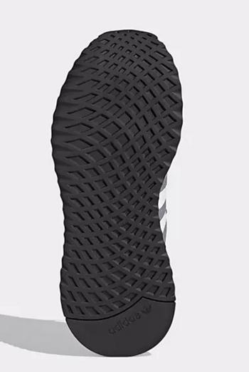 adidas Originals U-Path Run 運動鞋