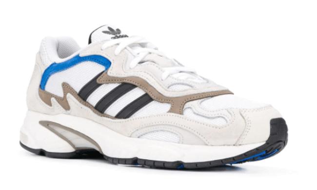 Adidas 老爹鞋