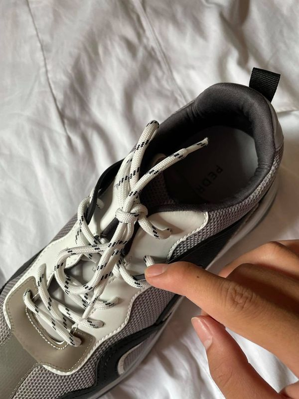 pedro鞋子評價