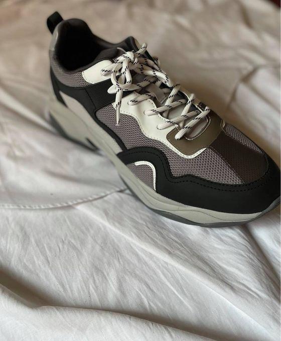 pedro男鞋子