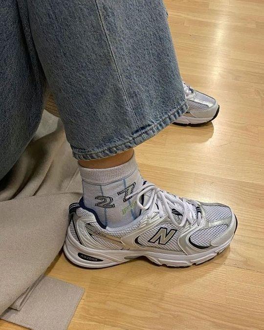 一般老爹鞋